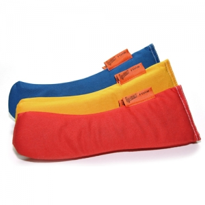 Foam Padding Set