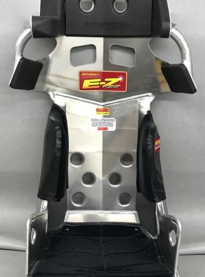 16.5″ E-Z Micro